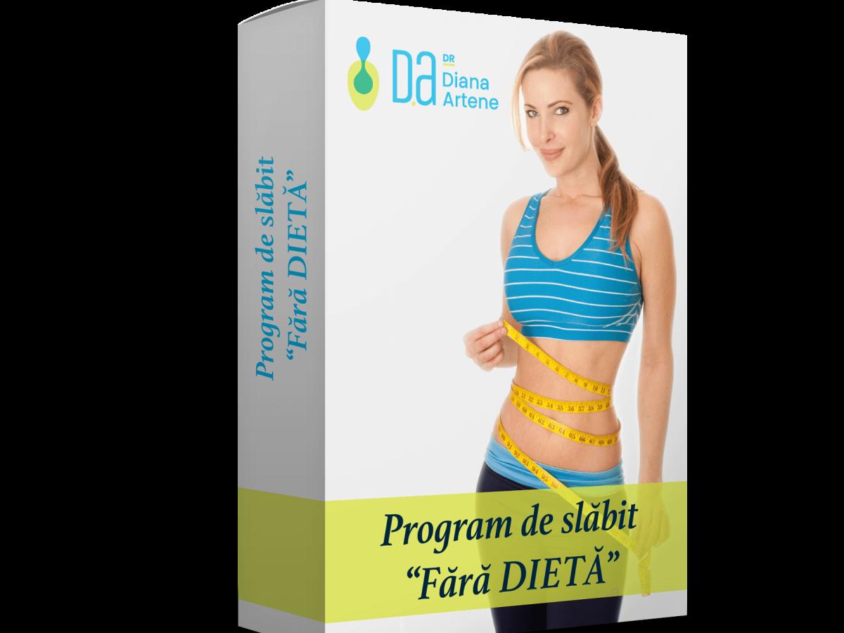 program de slabit nutritionist)