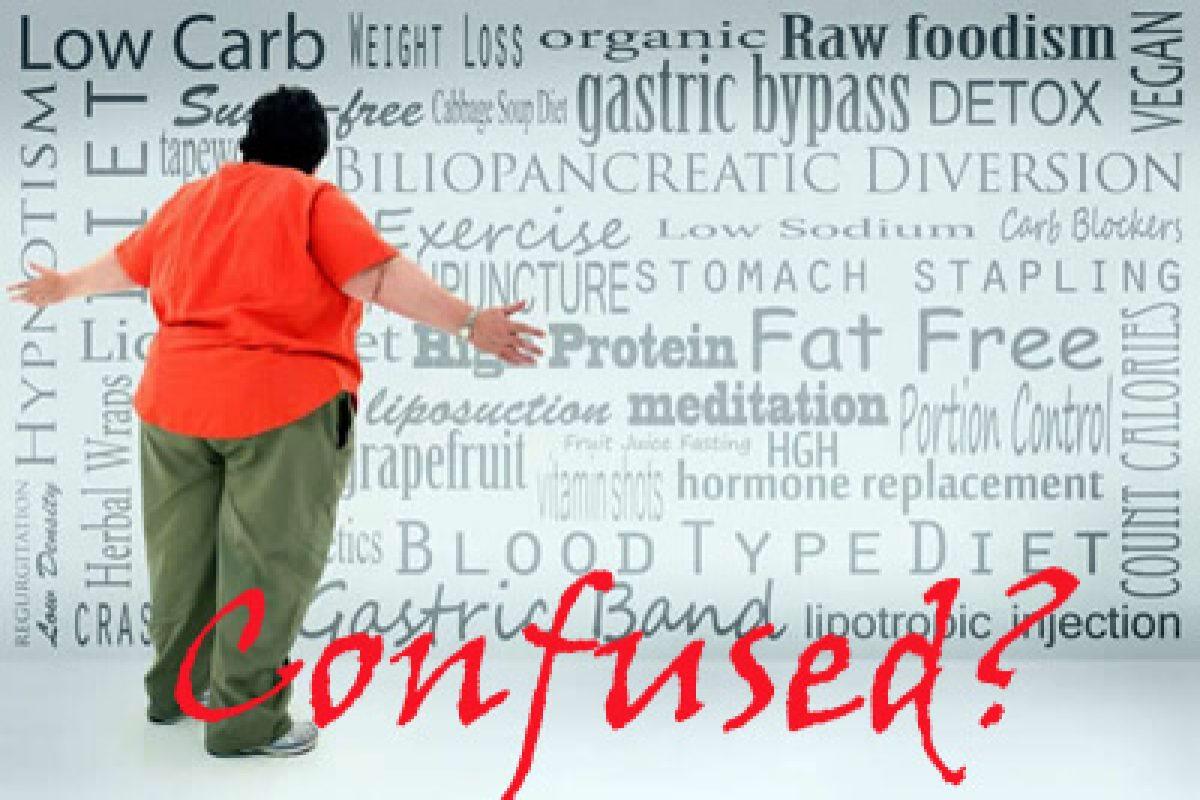 cum să slăbească paragraful procesului în greutate